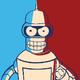 Аватар пользователя pogodanaleto