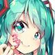 Аватар пользователя PeerlessCD