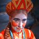 Аватар пользователя YuMagniy