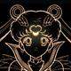 Аватар пользователя Sailorm0on