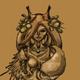 Аватар пользователя Bel4
