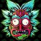 Аватар пользователя GrAch1