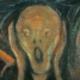 Аватар пользователя kibab
