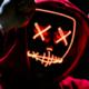 Аватар пользователя FenUa