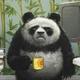 Аватар пользователя BarBariAtoR