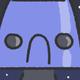 Аватар пользователя Fevralin