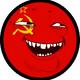 Аватар пользователя dimabond282