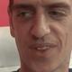 Аватар пользователя GoCharliego