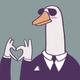 Аватар пользователя rakxold
