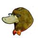 Аватар пользователя dr.Utkonos