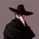Аватар пользователя morbificae