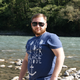 Аватар пользователя taurusfromengels