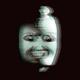 Аватар пользователя Snowgri