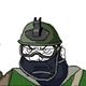 Аватар пользователя kroman36