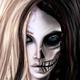 Аватар пользователя lolika