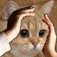 Аватар пользователя cragomine