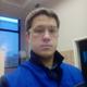 Аватар пользователя ingotr