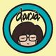 Аватар пользователя Darrria