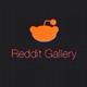 Аватар пользователя T32project