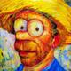 Аватар пользователя Serega150