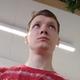 Аватар пользователя Chusik
