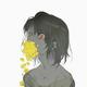 Аватар пользователя Trelanna