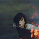 Аватар пользователя GarrusVak