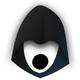 Аватар пользователя Artique