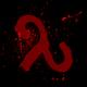 Аватар пользователя PoGsinobi