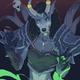 Аватар пользователя Rimlock