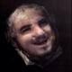 Аватар пользователя PaleEmperor