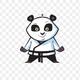 Аватар пользователя Tweite