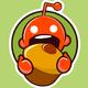 Аватар пользователя pavelgeek