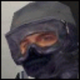 Аватар пользователя ZOOlogin