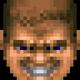Аватар пользователя dicius
