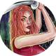 Аватар пользователя Viziterka