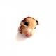 Аватар пользователя voeon