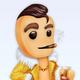 Аватар пользователя suter