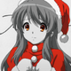 Аватар пользователя MHKaz
