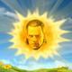 Аватар пользователя Saitikony