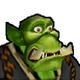 Аватар пользователя SIDsd