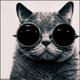 Аватар пользователя Jakilla