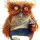 Аватар пользователя Fraim