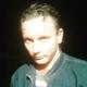 Аватар пользователя kamars92