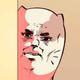 Аватар пользователя pirosalfa