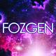 Аватар пользователя Fozgen