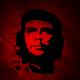 Аватар пользователя Konflikt