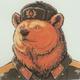 Аватар пользователя supra54rus