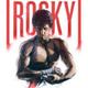 Аватар пользователя Klimov257