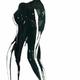 Аватар пользователя Horror